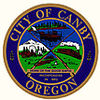 Canby Homes Canby Oregon