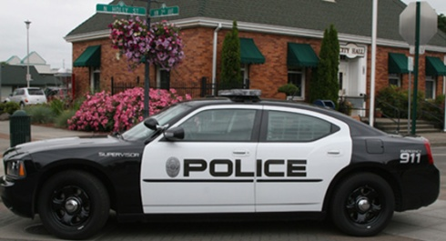 canby-police-department
