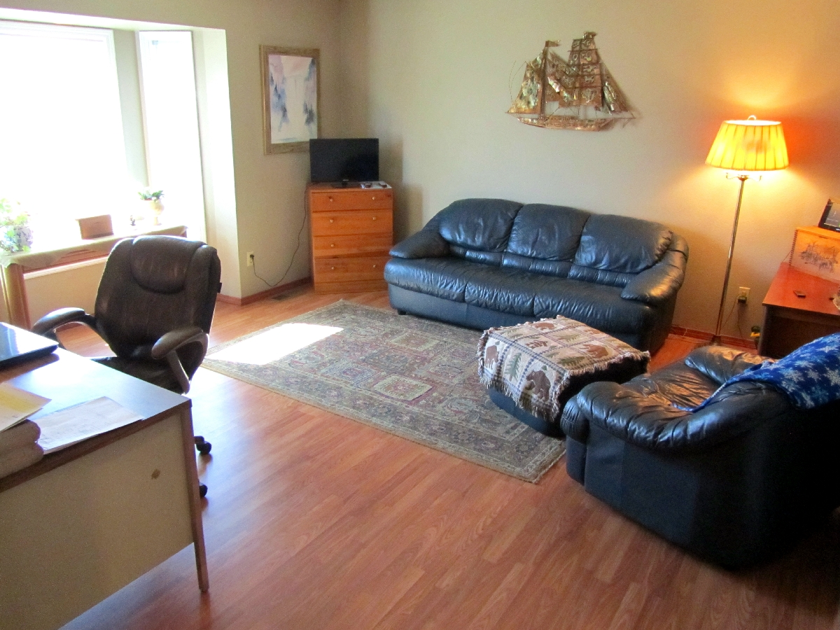 Canby, Canby Oregon, Canby Homes, Canby Oregon Homes, Canby Real Estate,