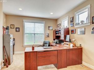 Canby Homes, Canby, Canby Oregon, 97013, Canby Real Estate, Canby Properties, Canby 4 Bedroom