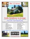 Canby Oregon, Canby Homes, Canby Real Estate